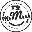 Mr Mruk