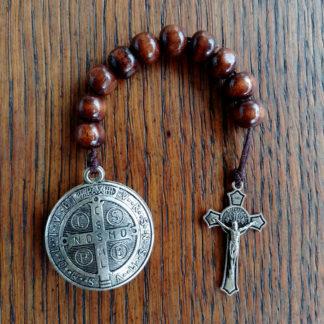 devotional articles